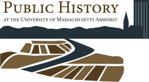 Public History Project